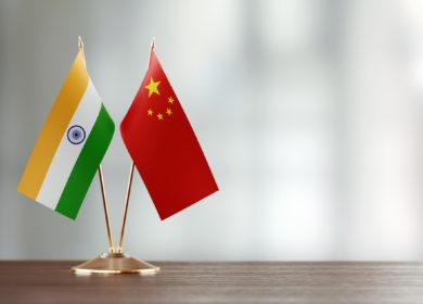 К 2024 году Россия может занять лидирующие позиции экспортного рынка подсолнечного масла в Китае и Индии