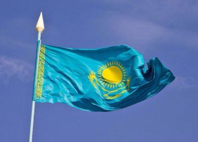 В Казахстане рассчитывают увеличить посевные площади под масличными культурами до 5 млн га к 2030 г.