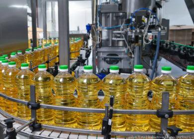 Продажа воронежского маслозавода «Эртильский» вновь сорвалась