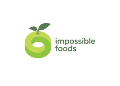 Производитель растительного мяса Impossible Foods начнёт выпускать веганское молоко