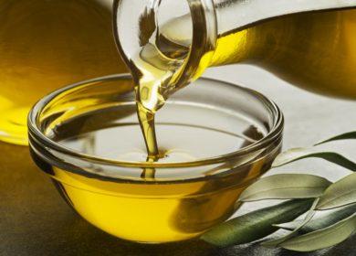 Прогнозируемое сокращение мирового производства масличных культур привело к росту цен на растительные масла