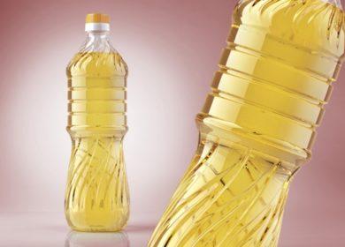В Алтайском крае начали больше производить и экспортировать растительного масла