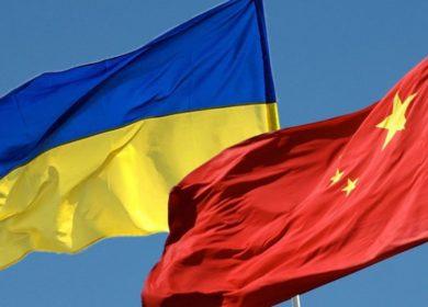 В сентябре Китай стал основным импортером украинского подсолнечного масла