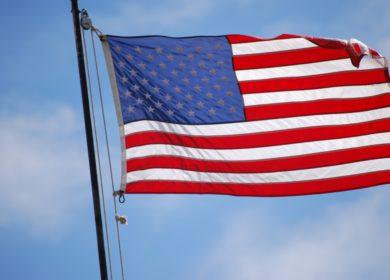 Американскую сою экспортировали в рекордных за сутки количествах