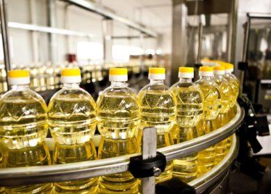 Молдавская группа Trans-Oil ведет переговоры о покупке современного маслозавода в Сербии