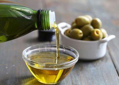 В Крыму запустили линию отжима оливкового масла на итальянском оборудовании