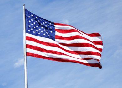 Более 2,5 млн тонн американской сои реализовали на экспорт со 2 по 8 октября