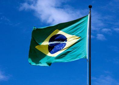 Бразилия вероятно станет нетто-импортером соевого масла в октябре