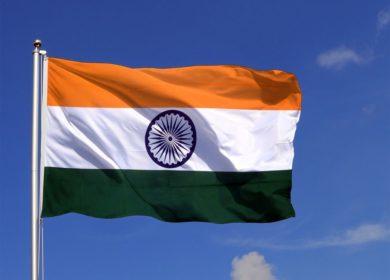 За первые 8 месяцев т.г. Индия втрое увеличила закупку соевого масла из Непала