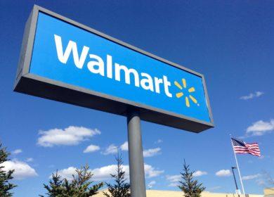 На прилавках американской сети Walmart появится больше продукции из растительных аналогов от Beyond Meat