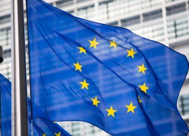 Импорт подсолнечного масла в страны ЕС вырастет к концу сезона, — прогноз