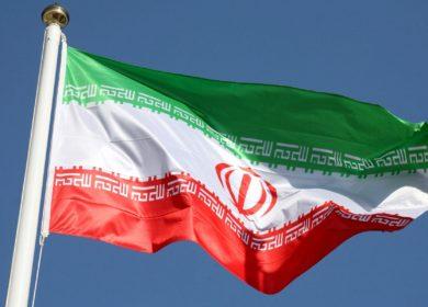 Иран объявил тендер на импорт соевого и подсолнечного масел