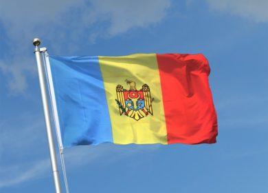 В Молдове подорожало подсолнечное масло