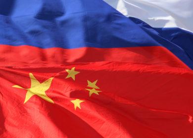 Алтайский край в этом году увеличил отгрузки сои, рапса и льна в Китай
