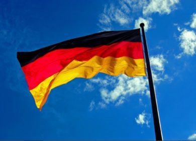 В Германии сильно выросли цены на соевый шрот