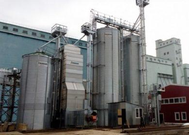 В Смоленской области расширят предприятие по переработке масличных культур