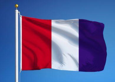 Инвесторы сеются на вырост. Французская RAGT может стать совладельцем российского поставщика семян