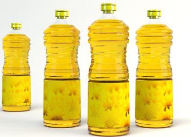 В Минторговли Казахстана назвали причину подорожания цен на подсолнечное масло