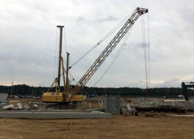 В «Содружестве» рассчитывают запустить МЭЗ в Курской области весной 2021 года