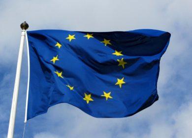 В странах Евросоюза уменьшили закупки подсолнечного масла в этом сезоне на 14%