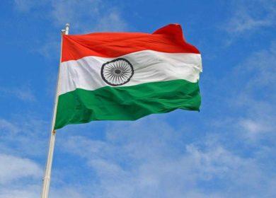 Индия может увеличить импорт растительных масел в этом сезоне практически до 15 млн тонн