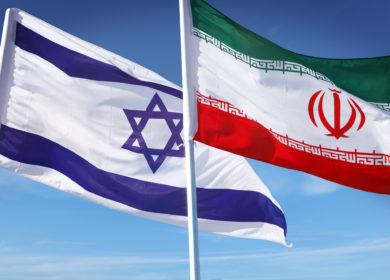 В этом году Саратовская область впервые поставила партии масличных в Израиль и Иран