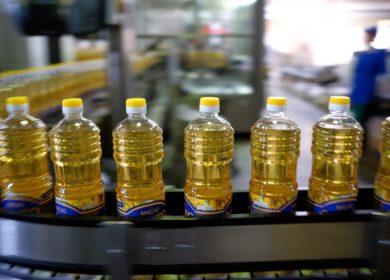 В Минсельхозе не планируют продлевать соглашения по ценам на масло, – Патрушев