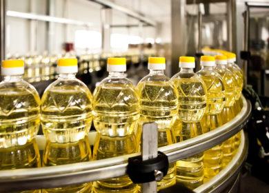 Подсолнечный круг: цены на масло будут «держать» до осени