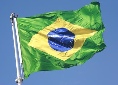 В Бразилии ввели 20% пошлину на импорт этанола из США