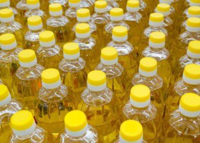 Структура «Благо» выкупила разорившийся воронежский маслозавод «Эртильский» за 1 млрд рублей