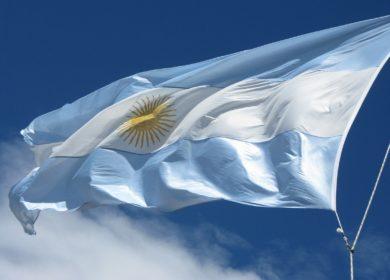 В Аргентине могут провести очередные переговоры о прекращении забастовок 29 декабря