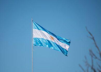 Аргентина увеличит экспорт соевого и подсолнечного масла в апреле до 780 тыс. тонн, – эксперты