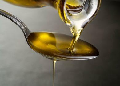 В 2021 году в Омской области подорожало подсолнечное масло