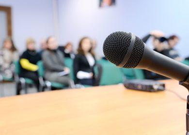 Масложировой союз принял участие в обсуждении вопросов потребительской безопасности