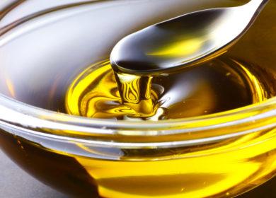 Индекс цен на растительные масла ФАО растет девять месяцев подряд