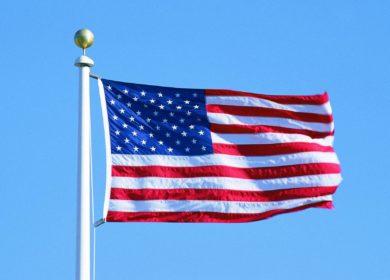 Запасы этанола в США достигли максимального значения с мая 2020 г.
