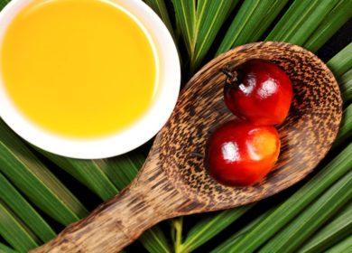 Индия в марте увеличила импорт пальмового и соевого масел и сократила закупку подсолнечного
