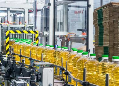 Кубанскому маслозаводу «Солярис» предъявили требования на 219 млн рублей
