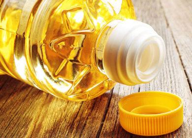 Производители масла готовы выполнять обязательства по стабилизации цен, – Мальцев