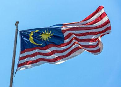 В Малайзии объемы производства пальмового масла сократились на 2,3%
