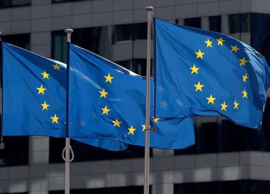 Страны Евросоюза увеличили импорт масличных культур в первой половине сезона