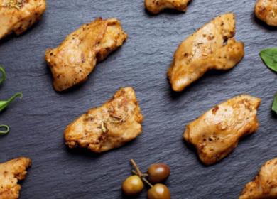 Испанский бренд растительного мяса Heura утроил оборот в 2020 году
