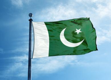 Пакистан уменьшил импорт пальмового и соевого масел в I квартале 2020/21 МГ