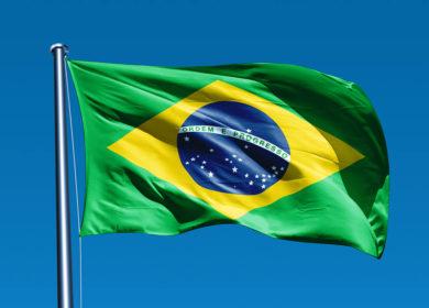 Трейдеры подали в суд на бразильских фермеров, выращивающих сою, за отказ от ранних продаж