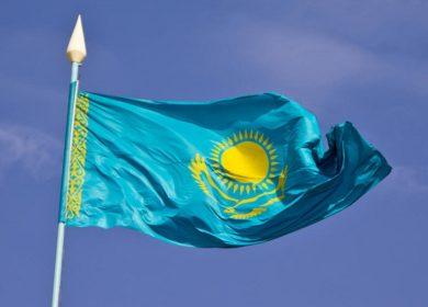 Казахстан: Продкорпорация объявила о начале форвардных закупок масличных культур