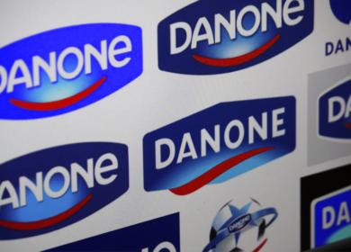 Danone покупает американского производителя растительных аналогов Earth Island