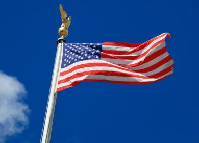 США сократили экспорт сои на предпоследней неделе марта