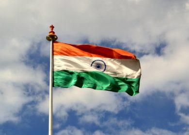 Индия на 17% уменьшила закупку растительных масел в июне т.г.
