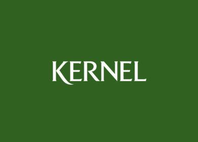 «Кернел» инвестирует $169 млн в когенерационные установки на МЭЗ