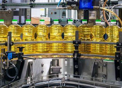 Экс-владельцу воронежского маслозавода добавили обвинений по кредитам на 1,7 млрд